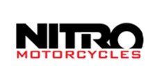 Nitro Motorcycles