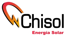 Chisol
